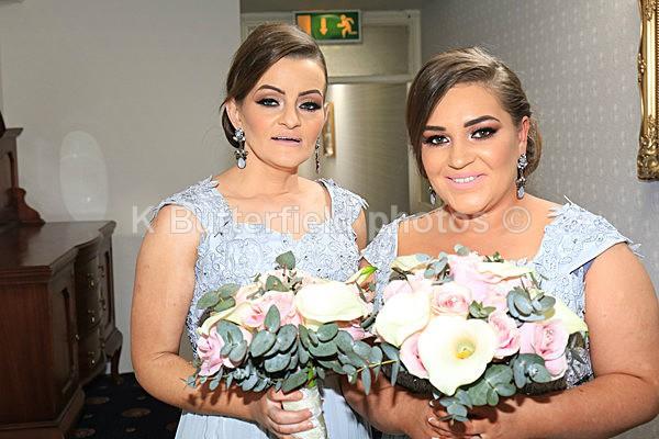 065 - Mary Haddock and Anthony Moran Wedding