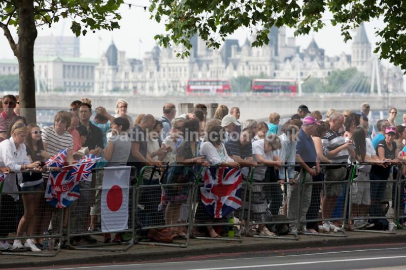 IMG_0189 - Olympic Marathon