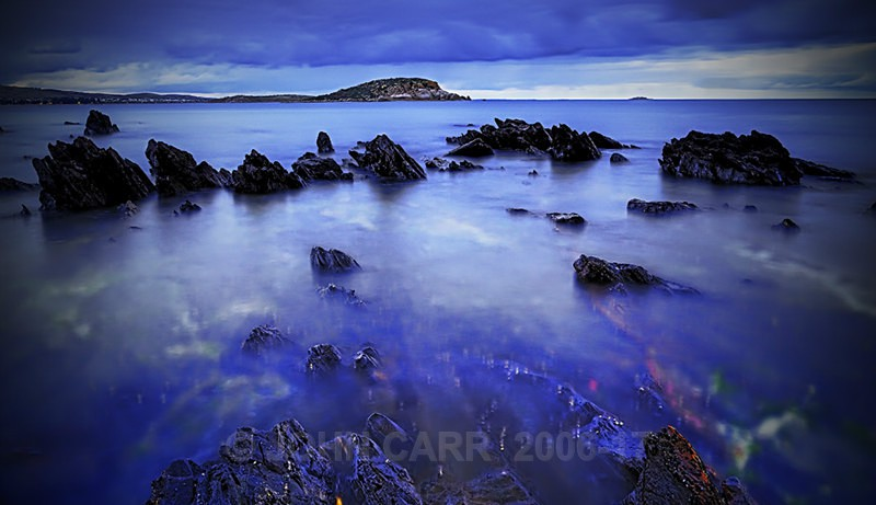 Victor Harbor Blue's-2-HDR-1569 - WATER - SALT OR FRESH PHOTOS