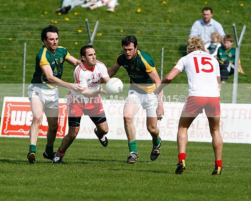 _MG_3634 - ALLIANZ NATIONAL FOOTBALL LEAGUE - ROINN 2- ROUND 7  Meath v Tyrone 11/04/2011