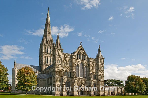 Holiday 2011-095 - Salisbury