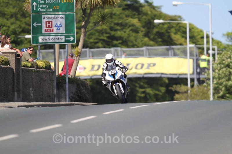 IMG_4511 - Senior TT - 2013