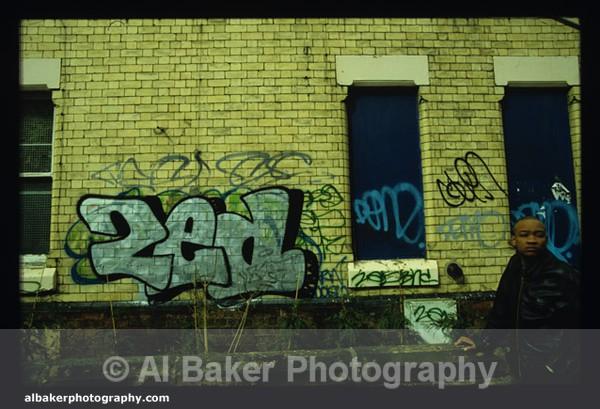 Bb41 - Graffiti Gallery (4)