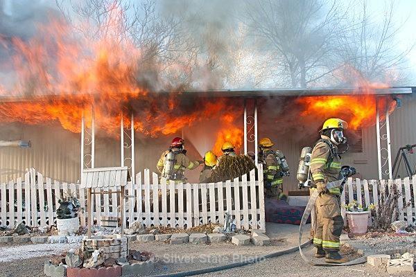 IMG_0076 a - Fallon/Churchill Fire Department