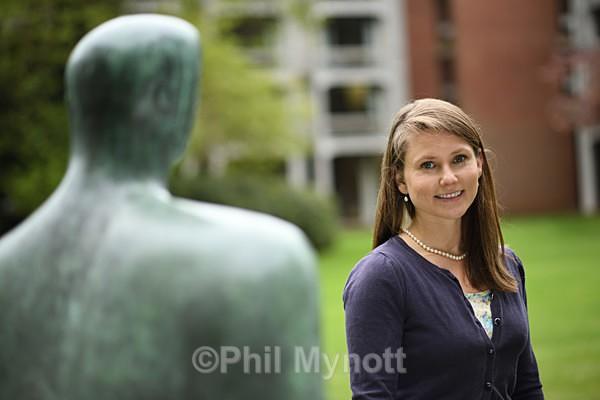 Professional  Photographer UK  Cambridge Portrait Dr Vickie Braithwaite Cambridge