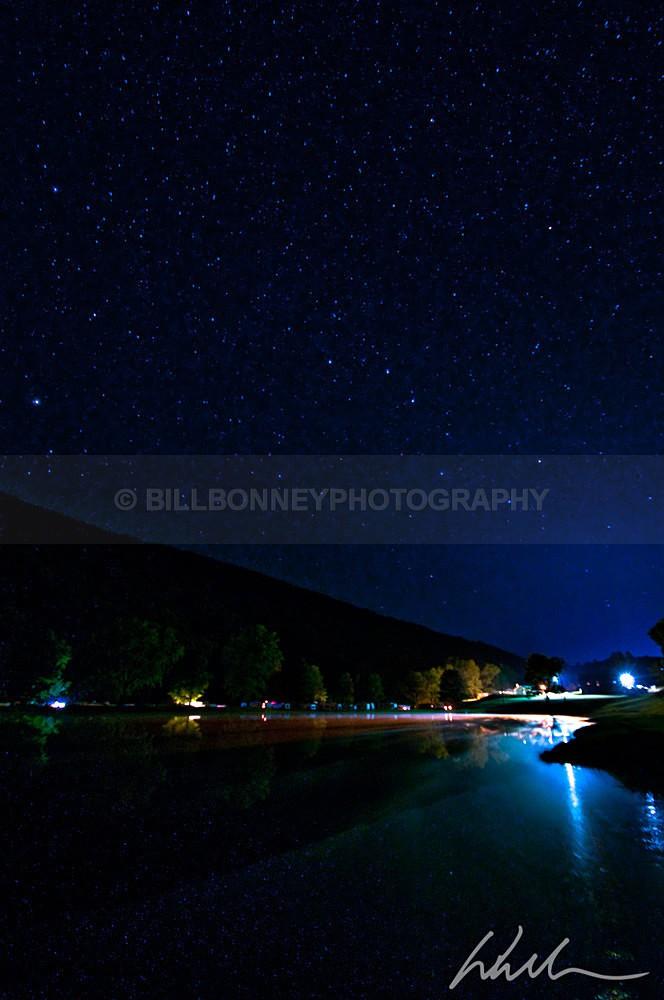 _WDB4571 - Landscapes...