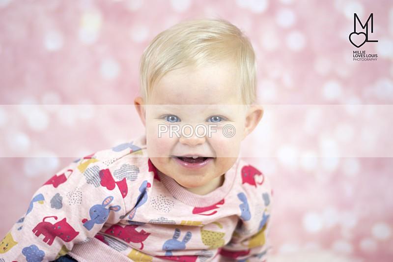 DSC_5281 - Family Photoshoots