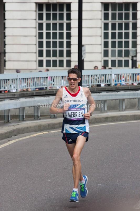 IMG_0349 - Olympic Marathon