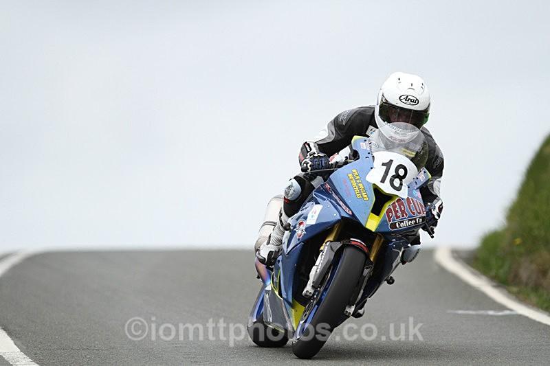 IMG_8907 - Superbike Race 2013