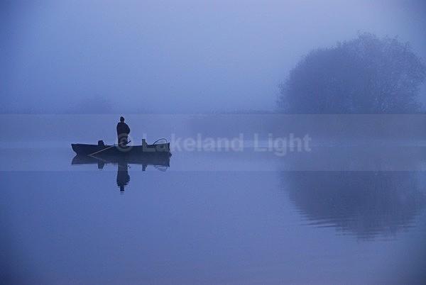 lll0089 - South Lakes
