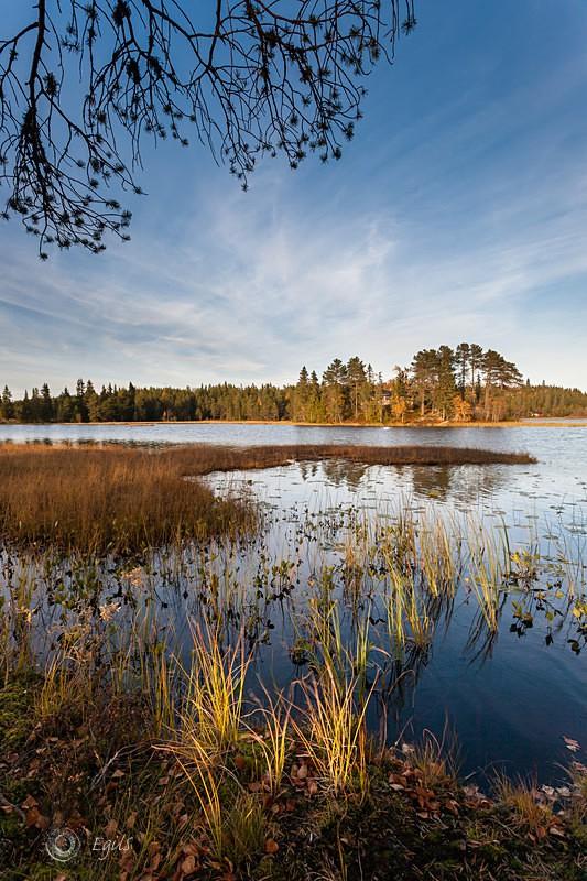 20151003-IMG_8170_5 - Norske landskap