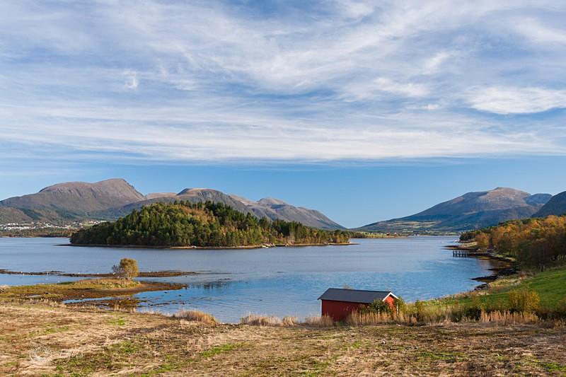Aureosen 20151006-IMG_8403_5 - Norske landskap