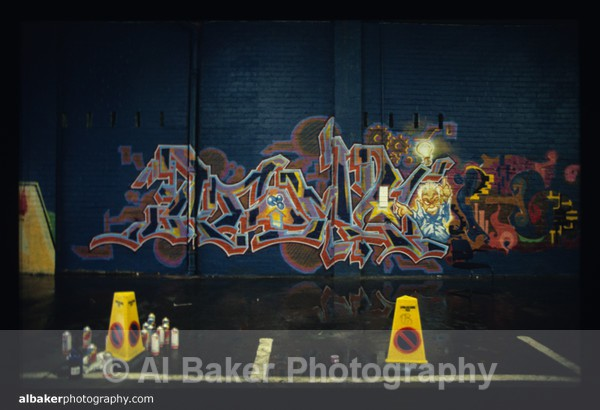 1 - Graffiti Gallery (10)