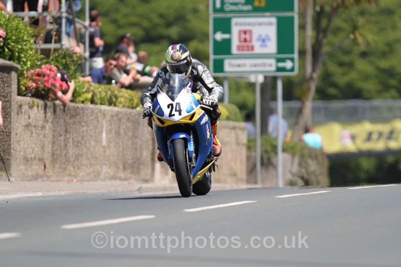 IMG_4270 - Senior TT - 2013