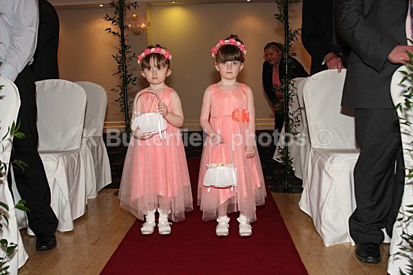 056 - Kieran and Lindsay Black Wedding