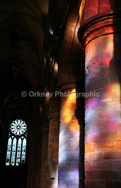 IMG_6808 - Orkney Images