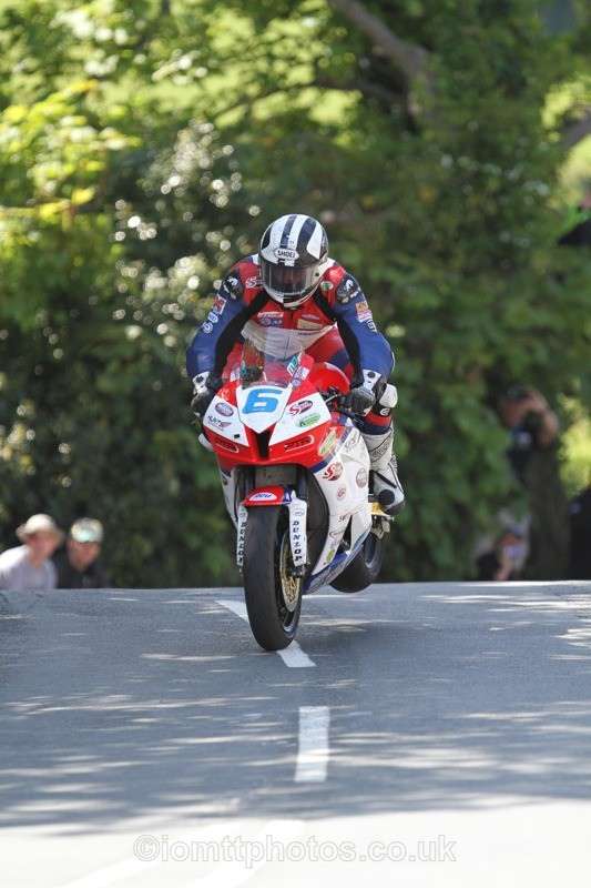 IMG_1591 - SuperSport Race 2 - TT 2013