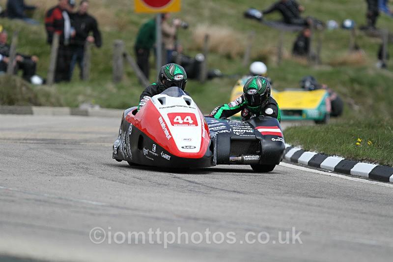 IMG_7130 - Sidecar Race 1