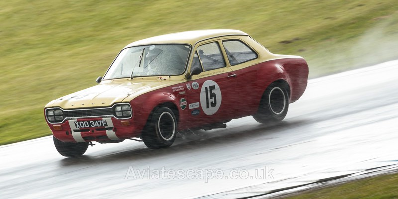 Ford Escort MkI_1039 - Wheels Without Wings