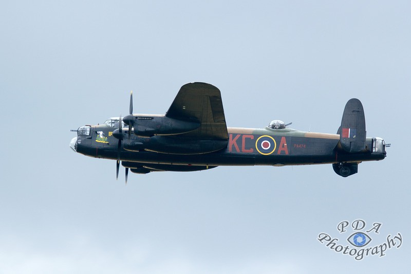 6 Lancaster PA474