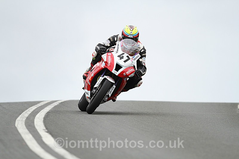 IMG_8919 - Superbike Race 2013