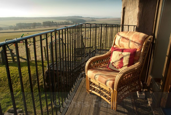 -0270 - Paterson Holiday Cottage