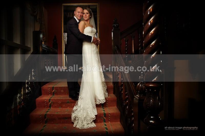 49 - Wedding