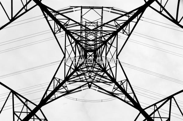 Pylon 4 - Structures