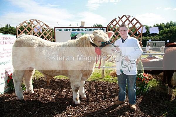 _MGN3305 - Royal Meath Show Trim Co Meath