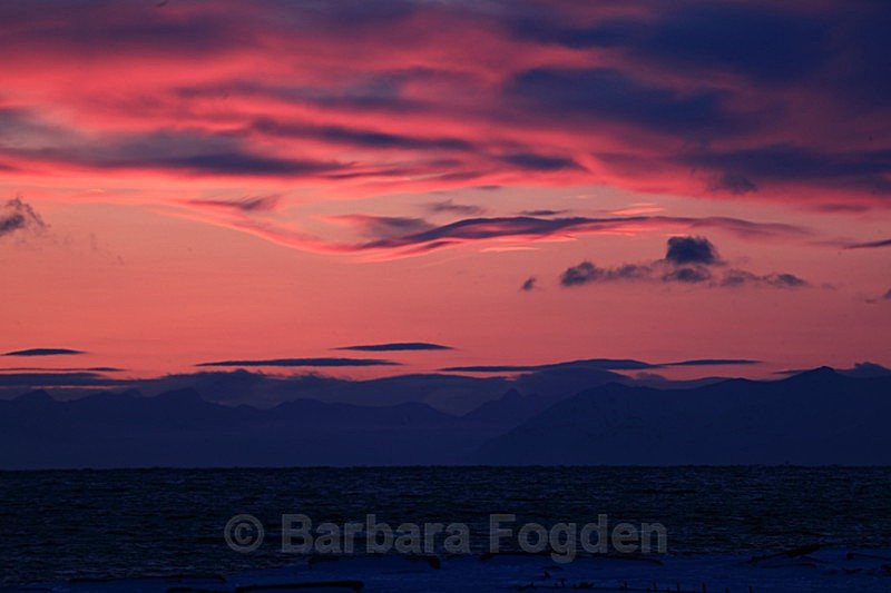Sunset  3 - Latest Photos