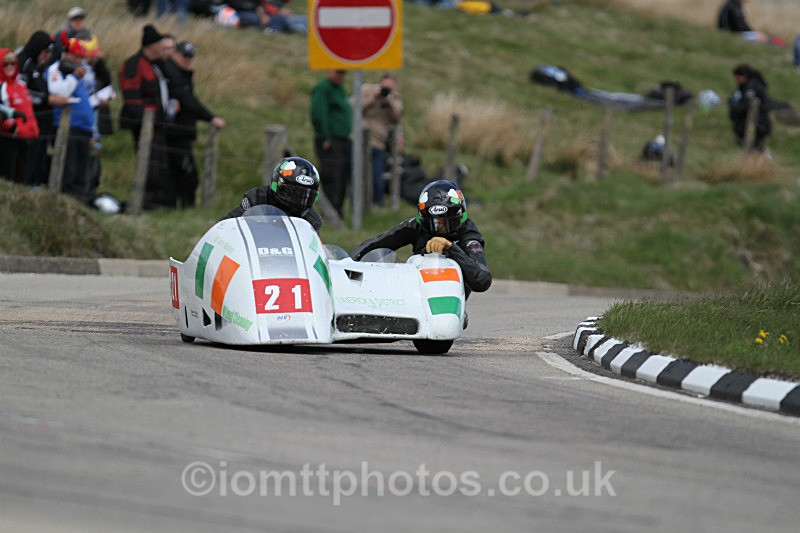 IMG_7078 - Sidecar Race 1