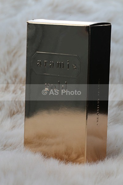 12 - PRODUCT PHOTOGRAPY