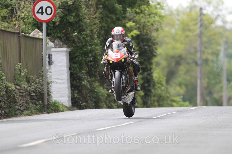 IMG_0836 - Superstock - 2013