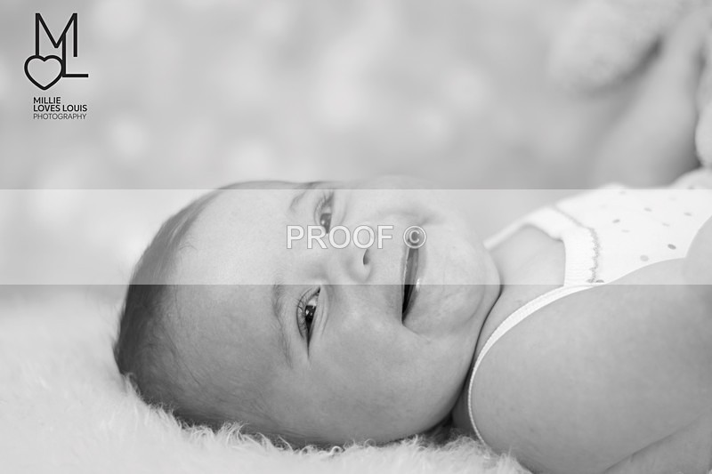 DSC_9811portfolio - Family Photoshoots