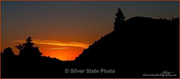 IMG_4944-1-web - Nevada (mostly) Landscapes