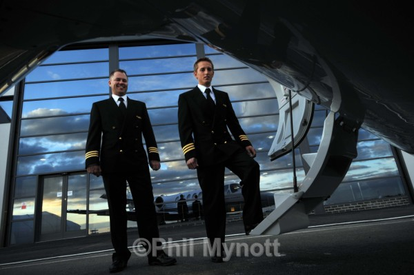 Corporate photography Uk  Professional photographer Press  PR Annual report Aviation