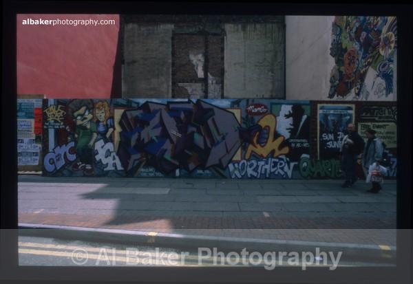 371 - Graffiti Gallery (15)