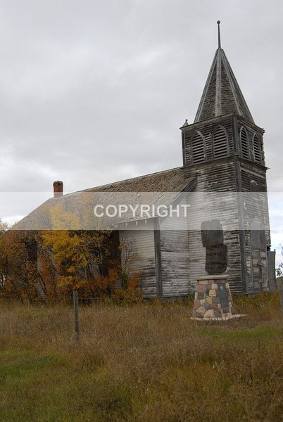 Brush Hill Reformed Church - (Church Histories) Historic Churches & Temples