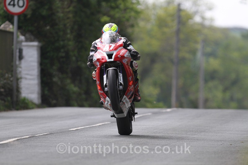 IMG_0867 - Superstock - 2013