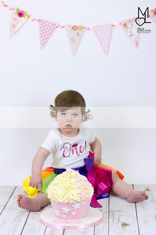 DSC_5263protfolio - Cake Smash Celebrations