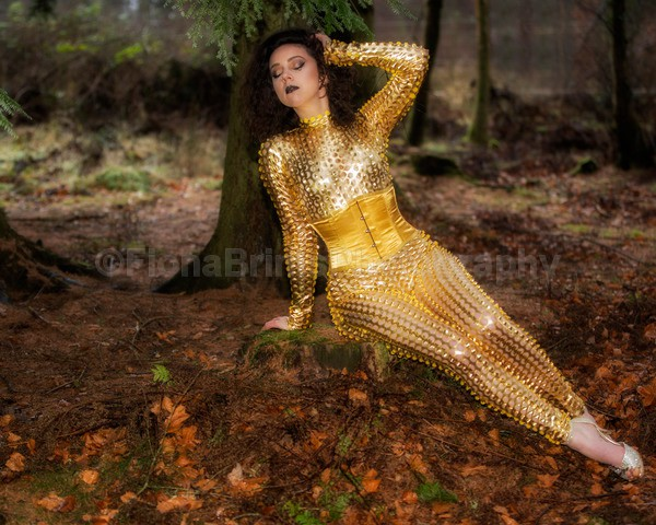 Becky Dundee-98 - Creative Portraiture