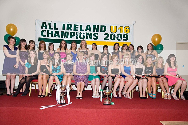 _MGL1560 - Meath Ladies All Ireland U16 And Meath Minor Ladies