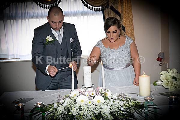 095 - Mary Haddock and Anthony Moran Wedding