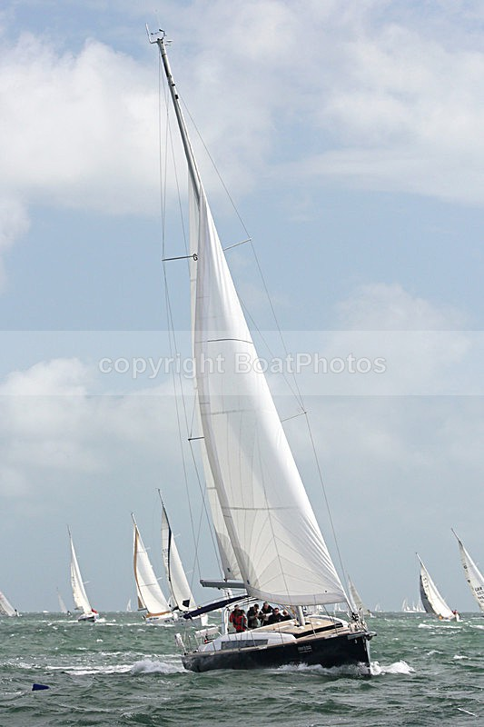 160702 SOLO - ROUND THE ISLAND Y92A3476 - ROUND THE ISLAND 2016