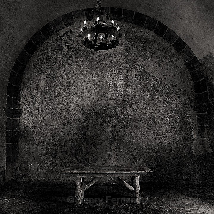 Altar-2 - 2013 Winner - First Place Architecture PHOTOcentric