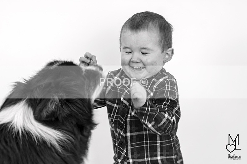 A15 copy - Family Photoshoots