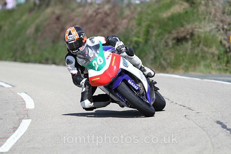 IMG_3714 - Lightweight Race - TT 2013