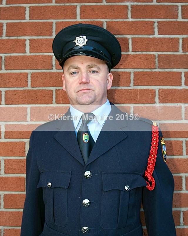 _MGL1767 - Navan Fire Station