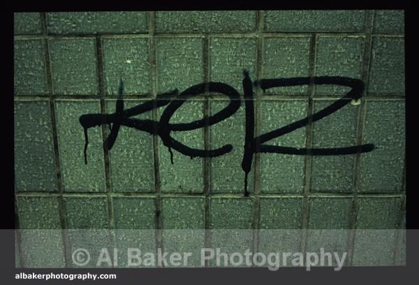 Ag14 - Graffiti Gallery (3)