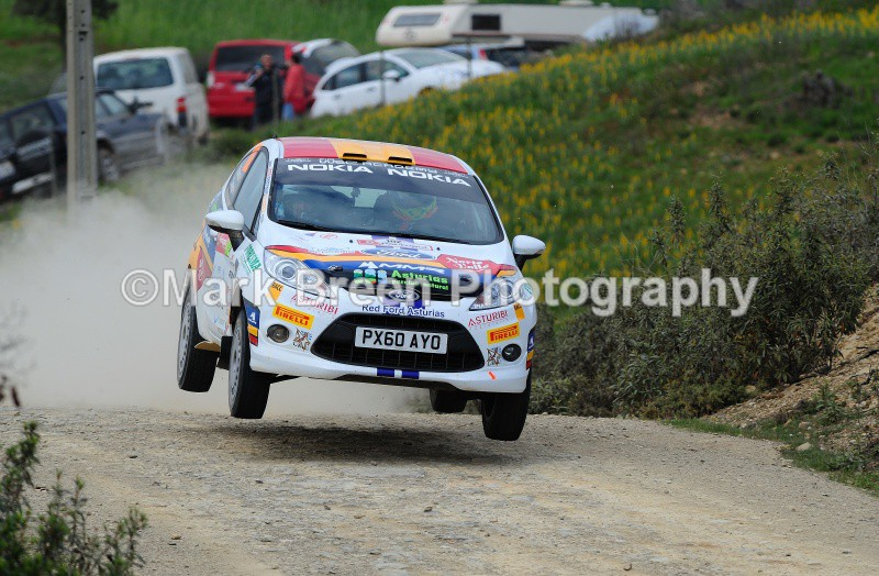 _MB09532 - WRC Rally Portugal 2011